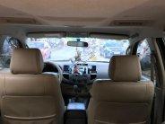 Bán Toyota Fortuner G đời 2013, màu xám giá 685 triệu tại Thanh Hóa