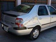 Cần bán gấp Fiat Siena sản xuất năm 2003 giá 80 triệu tại Khánh Hòa