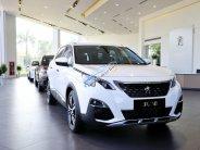 Peugeot Biên Hòa - 5008 đủ màu, giao xe ngay - Hỗ trợ ngân hàng lãi suất thấp nhất - Liên hệ lái thử xe 0933.805.998 giá 1 tỷ 399 tr tại Đồng Nai