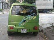 Bán xe Suzuki Wagon R đời 2003, 85 triệu giá 85 triệu tại Tp.HCM