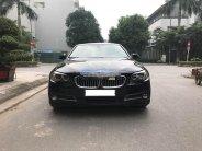 Xe Cũ BMW 5 520i 2015 giá 1 tỷ 510 tr tại Cả nước
