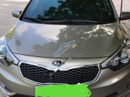 Cần bán lại xe Kia K3 2.0 AT năm 2014, giá tốt giá 545 triệu tại Ninh Bình
