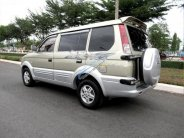Cần bán Mitsubishi Jolie 2.0 MPI đời 2004 xe gia đình, giá 192tr giá 192 triệu tại BR-Vũng Tàu
