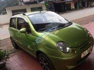 Cần bán xe Daewoo Matiz SE đời 2005, 67 triệu giá 67 triệu tại Bắc Kạn