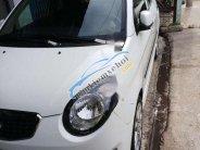 Bán xe Kia Morning đời 2012, màu trắng chính chủ, giá 200tr giá 200 triệu tại Tiền Giang