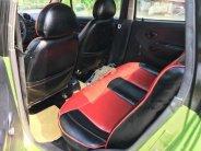 Bán ô tô Daewoo Matiz SE sản xuất 2008 như mới giá 74 triệu tại Phú Thọ