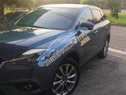 Bán Mazda CX 9 AT đời 2014, xe cam kết không đâm đụng, bơi lội, biển tỉnh giá 1 tỷ 150 tr tại Hải Dương