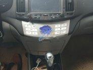Cần bán gấp Hyundai Avante đời 2013 xe gia đình giá 395 triệu tại Hà Nội