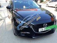 Cần bán xe Mazda 3 sedan 2.0 AT 2018  giá 738 triệu tại Lạng Sơn