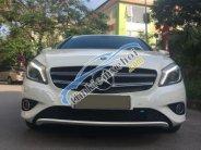 Bán Mercedes Benz A200 nhập khẩu nguyên chiếc tại Đức, sản xuất 2013, đẹp không tì vết giá 860 triệu tại Hà Nội
