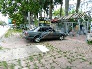 Bán Toyota Corolla Gl sản xuất năm 1991, màu xám, nhập khẩu nguyên chiếc, giá chỉ 78 triệu giá 78 triệu tại Hà Nội