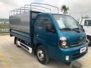 Bán xe tải Kia K250, động cơ tiêu chuẩn Euro 4, tải trọng 2 tấn 4, lưu thông thành phố. Tặng 50% lệ phí trước bạ. giá 389 triệu tại Tp.HCM