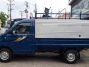 Bán Thaco TOWNER 990 sản xuất 2018, màu xanh lam, 216tr. TẶNG 100% PHÍ TRƯỚC BẠ. giá 216 triệu tại Tp.HCM