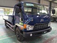 Bán xe tải Hyundai New Mighty 8 tấn gọi ngay cho chúng tôi 0981 032 808 giá 750 triệu tại Hà Nội