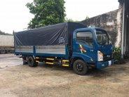 Xe tải 3,5 tấn - hỗ trợ vay vốn 100% giá 350 triệu tại Hà Nội