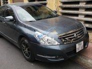 Cần bán gấp Nissan Teana năm 2010, nhập khẩu chính chủ  giá 465 triệu tại Hải Phòng