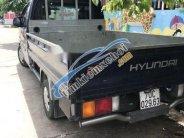 Bán Hyundai Libero sản xuất năm 2004, giá tốt giá 240 triệu tại Hà Nội