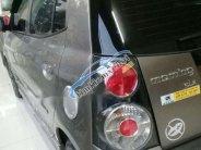 Cần bán lại xe Kia Morning sản xuất năm 2009, giá tốt giá 270 triệu tại Bắc Ninh