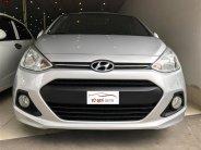 Huyndai I 10 1.0AT - 2014 Xe cũ Nhập khẩu giá 355 triệu tại Hà Nội