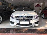 Xe Cũ Mercedes-Benz CLA 250 4Matic 2015 giá 1 tỷ 190 tr tại Cả nước
