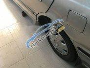Bán Hyundai Sonata đời 1989, màu bạc giá cạnh tranh giá 40 triệu tại Tp.HCM