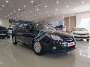 Bán ô tô Hyundai Avante 1.4MT đời 2013, màu đen, 399 triệu giá 399 triệu tại Hà Nội