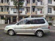 Bán ô tô Toyota Zace Surf năm 2005, màu xanh lam chính chủ giá cạnh tranh giá 320 triệu tại Hà Nội