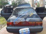 Cần bán xe Toyota Corolla 1992, màu xanh   giá 125 triệu tại An Giang