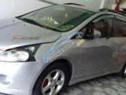 Cần bán Mitsubishi Grandis sản xuất 2005, màu bạc giá 300 triệu tại Đồng Tháp