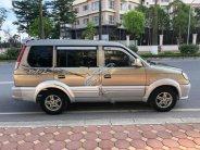 Cần bán xe Mitsubishi Jolie SS năm 2005 giá cạnh tranh giá 205 triệu tại Hà Nội