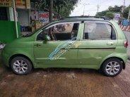 Cần bán Daewoo Matiz SE đời 2004 chính chủ giá 98 triệu tại Bình Dương