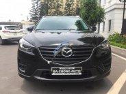 Bán xe Mazda CX 5 2.5 đời 2016, màu đen số tự động  giá 865 triệu tại Hải Phòng