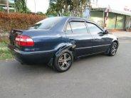 Bán xe Toyota Corolla GLi 1.6 MT năm 1997, màu xanh lam chính chủ giá 175 triệu tại BR-Vũng Tàu