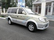 Cần bán lại xe Mitsubishi Jolie SS đời 2004 giá 192 triệu tại BR-Vũng Tàu