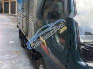 Cần bán gấp Kia K2700 sản xuất 2009, giá 157tr giá 157 triệu tại Thái Bình