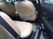 Bán Kia Carens sản xuất 2011 màu vàng cát, xe đẹp xuất sắc giá 385 triệu tại Hà Nội