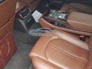 Xe Cũ Audi A8 2013 giá 2 tỷ 650 tr tại Cả nước