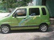 Bán xe Suzuki Wagon R đời 2003 chính chủ, 85 triệu giá 85 triệu tại Tp.HCM