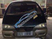 Cần bán Daihatsu Citivan năm sản xuất 2003, giá chỉ 75 triệu giá 75 triệu tại Tp.HCM