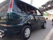 Bán Mitsubishi Jolie đời 2003 xe gia đình, giá 128tr giá 128 triệu tại Hà Nội