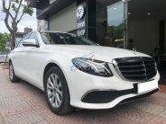 Bán Mercedes E200 sản xuất 2017, màu trắng giá 1 tỷ 959 tr tại Hà Nội