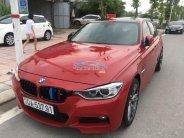 Xe Cũ BMW 3 320i 2013 giá 866 triệu tại Cả nước