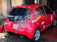 Bán BYD F0 năm sản xuất 2011, màu đỏ xe gia đình, giá chỉ 90 triệu giá 90 triệu tại Thanh Hóa