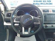 Subaru Hà Nội bán Subaru Outback 2.5 I-S - xe nhập khẩu Nhật Bản, an toàn tuyệt đỉnh, thích thú khi cầm lái - 0912.293.001 giá 1 tỷ 732 tr tại Hà Nội