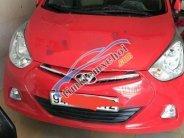Bán ô tô Hyundai Eon đời 2011, màu đỏ, nhập khẩu, giá tốt giá 190 triệu tại Cần Thơ