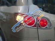 Cần bán gấp Hyundai Santa Fe năm 2007, màu bạc, 497tr giá 497 triệu tại Đà Nẵng