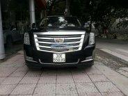 Xe Cũ Cadillac Escalade Platium 2015 giá 6 tỷ 726 tr tại Cả nước