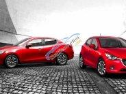 Chỉ cần 179 triệu rinh ngay em Mazda 2 về nhà giá 529 triệu tại Tây Ninh