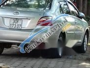 Bán xe Toyota Vios năm 2010, màu bạc, 310 triệu giá 310 triệu tại Thanh Hóa