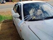 Bán Daewoo Nubira sản xuất 2000, màu trắng giá 79 triệu tại Cần Thơ